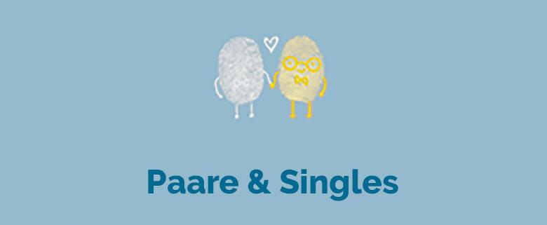 Wismar singles